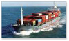 Container Brokering Service