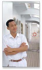 Ship Management Service