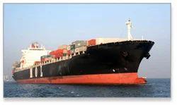 Ship Chartering Service