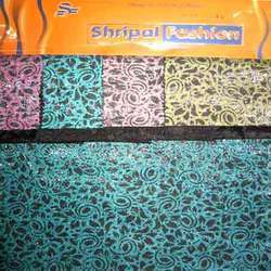 Shimmers Fabric