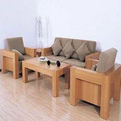 Home Furnitures Sofa Sets Manufacturer Trader From