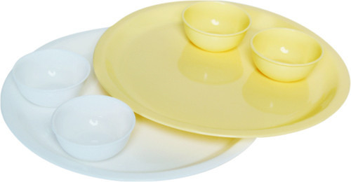 sc 1 st  Woveshwar Moulds & Plastic Microwave Plate - Manufacturer from Ahmedabad
