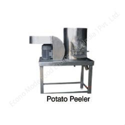 Potato Peeler