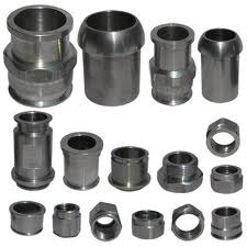 Couplings