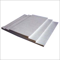 EEG Paper
