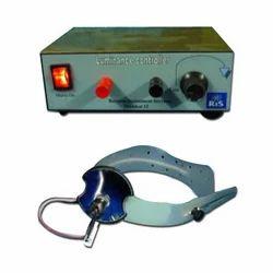 ENT Head Light Transformer Luminance Controller