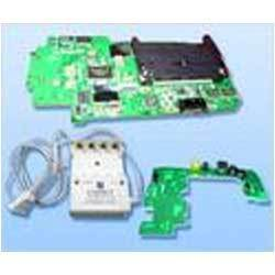 Circuit Boards & Miscellaneous Items