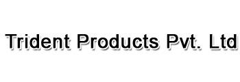 Trident Products Pvt. Ltd.