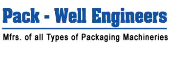 Pack - Well Engineers
