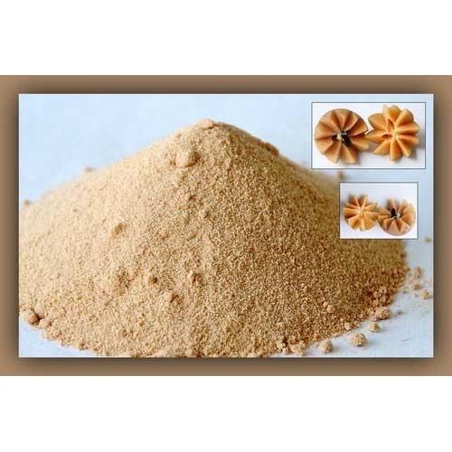 aruba custard powder
