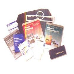 Aviation Test Prep Kit