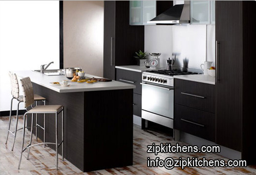 Zip Kitchens,Other Miscellaneous Kitchenware, Tools & Kitchen ...
