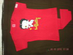 Kids Fashions Clothing