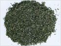 non ferrous shredded metal scrap 02