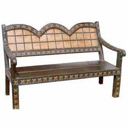 XCart Furniture M-5086