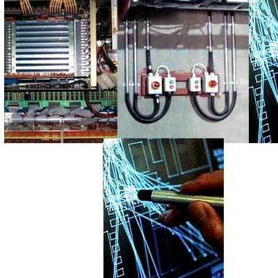 Prime Industrial And Commercial Electrical Contractor Point Wiring Wiring Digital Resources Bioskbiperorg