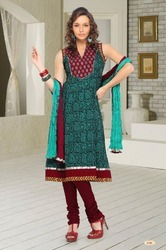 Anarkali Salwar Suits Online