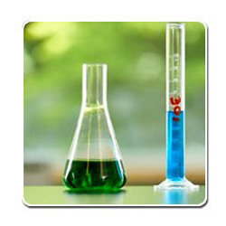 Bio Cultures Chemical