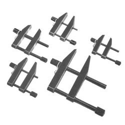 Tool Makers Parallel Clamps
