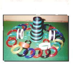 Hydraulic And Oil Seals