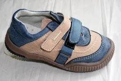 Kids-Shoe-FBS 105