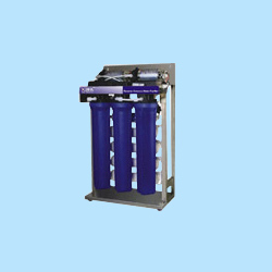 25 Litre RO System