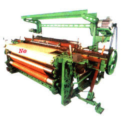 underpick k model power loom