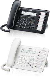 Panasonic KX-DT543 Key Phone