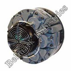 Tension Control Brake
