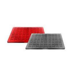 Butyl & Rubber Electrical Mats