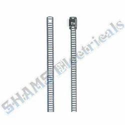 Ladder Tie