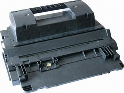 MICR Compatible To Hp Laser Jet Printers