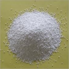Calcium Citrate