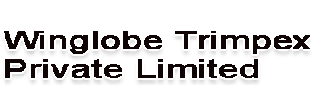 Winglobe Trimpex Pvt. Ltd