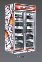 beer beverage cooler fkg 1000