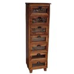 Chest Drawers M-1848