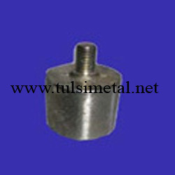 zinc cooler engine anodes
