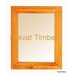 Mirror Frame Sets