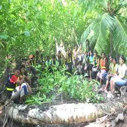 Environment Awareness Programme