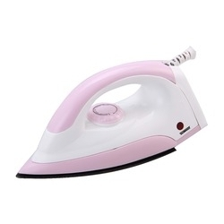 Polo Steam Iron