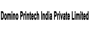 Domino Printech India Private Limited