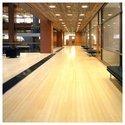 Engineered Wooden Floorings