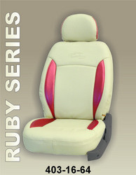 Ruby Seat Covers