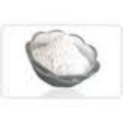 Sodium Butanoate
