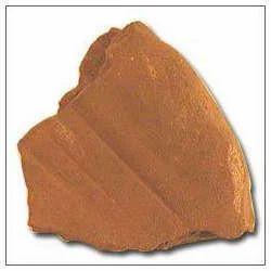 Sandstone Artifacts