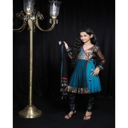 Kids Ethnic Wear- M-0458