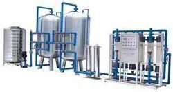 Производительность системы. система обработки минеральной вода 15Ton/H.  Shenzhen Angel Drinking Water Equipment Co...
