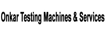 Onkar Testing Machines & Services