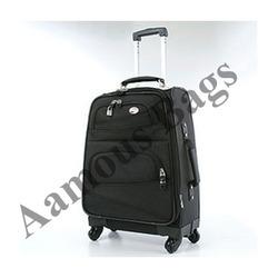 Trolley Bags 001