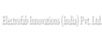 Electrofab Innovations (India) Pvt. Ltd.